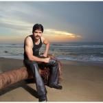 Actor-Shaam-in-Bare-Body-Photos-8-150x150 Shaam