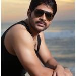 Actor-Shaam-in-Bare-Body-Photos-9-150x150 Shaam