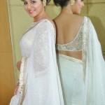 Actress-Anjali-Hot-Stills-1-150x150 Anjali