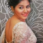 Actress-Anjali-Hot-Stills-11-150x150 Anjali