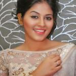 Actress-Anjali-Hot-Stills-12-150x150 Anjali