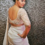 Actress-Anjali-Hot-Stills-22-150x150 Anjali
