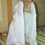 Actress-Anjali-Hot-Stills-23-150x150 Anjali