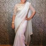 Actress-Anjali-Hot-Stills-6-150x150 Anjali