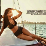 Actress-Ileana-Hot-Stills-5
