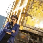 Actress-Shravyah-Stills-1-150x150 Shravyah