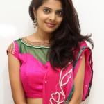 Actress-Shravyah-Stills-2-150x150 Shravyah