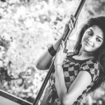 Actress-Shravyah-Stills-3-150x150 Shravyah