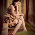 Actress-Shravyah-Stills-4-150x150 Shravyah