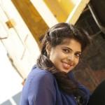 Actress-Shravyah-Stills-5-150x150 Shravyah
