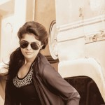 Actress-Shravyah-Stills-6-150x150 Shravyah