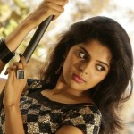 Actress-Shravyah-Stills-7-150x150 Shravyah