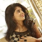 Actress-Shravyah-Stills-8-150x150 Shravyah