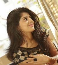 Actress-Shravyah-Stills-8
