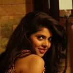 Actress-Shravyah-Stills-9-150x150 Shravyah