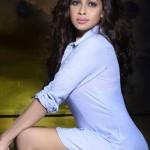 Actress-Srinikha-New-Photos-3-150x150 Srinikha