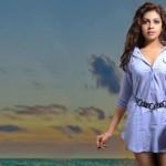 Actress-Srinikha-New-Photos-5-150x150 Srinikha