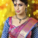 Actress-Srinikha-New-Photos-6-150x150 Srinikha