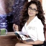 Actress-Srinikha-New-Photos-7-150x150 Srinikha
