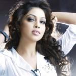 Actress-Srinikha-New-Photos-8-150x150 Srinikha