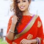 Actress-Srinikha-New-Photos-9-150x150 Srinikha