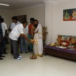 Ammanji-Pooja-Stills-51-150x150 Ammanji