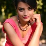 Ashna-Zaveri-Stills-11-150x150 Archana Zaveri