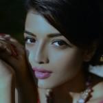 Ashna-Zaveri-Stills-12-150x150 Archana Zaveri