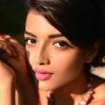 Ashna-Zaveri-Stills-13-150x150 Archana Zaveri