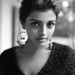 Ashna-Zaveri-Stills-161-150x150 Archana Zaveri