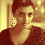 Ashna-Zaveri-Stills-17-150x150 Archana Zaveri