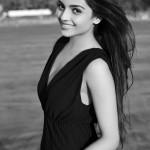 Ashna-Zaveri-Stills-19-150x150 Archana Zaveri