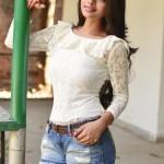 Ashna-Zaveri-Stills-211-150x150 Archana Zaveri