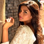 Ashna-Zaveri-Stills-23-150x150 Archana Zaveri