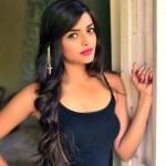 Ashna-Zaveri-Stills-25-150x150 Archana Zaveri