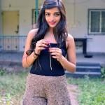 Ashna-Zaveri-Stills-26-150x150 Archana Zaveri