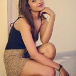 Ashna-Zaveri-Stills-3-150x150 Archana Zaveri
