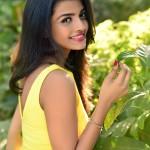 Ashna-Zaveri-Stills-4-150x150 Archana Zaveri