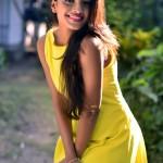 Ashna-Zaveri-Stills-5-150x150 Archana Zaveri