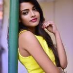 Ashna-Zaveri-Stills-6-150x150 Archana Zaveri