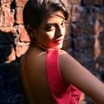 Ashna-Zaveri-Stills-8-150x150 Archana Zaveri