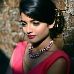 Ashna-Zaveri-Stills-9-150x150 Archana Zaveri