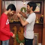 Dhanush-Gifted-Gold-Chain-For-Maari-Team-Photos-18-150x150 Dhanush Gifted Gold Chain to Maari Team