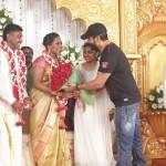 Director-Vijay-Milton-Brother-Reception-Photos-1-150x150 Director Vijay Milton Brother Reception
