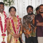 Director-Vijay-Milton-Brother-Reception-Photos-10-150x150 Director Vijay Milton Brother Reception