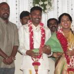 Director-Vijay-Milton-Brother-Reception-Photos-121-150x150 Director Vijay Milton Brother Reception