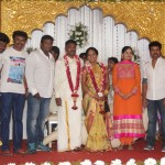 Director-Vijay-Milton-Brother-Reception-Photos-18-150x150 Director Vijay Milton Brother Reception
