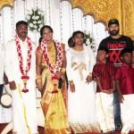 Director-Vijay-Milton-Brother-Reception-Photos-2-150x150 Director Vijay Milton Brother Reception