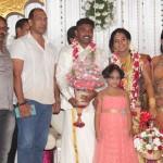 Director-Vijay-Milton-Brother-Reception-Photos-22-150x150 Director Vijay Milton Brother Reception