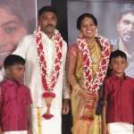 Director-Vijay-Milton-Brother-Reception-Photos-3-150x150 Director Vijay Milton Brother Reception